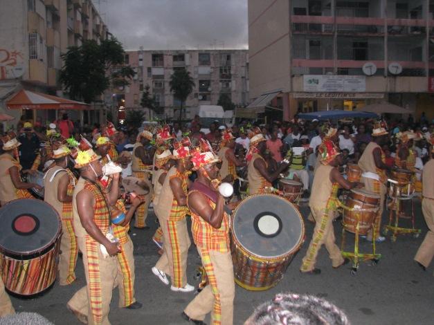 carnaval2014 -l'hexadom & le relais ultramarin 165