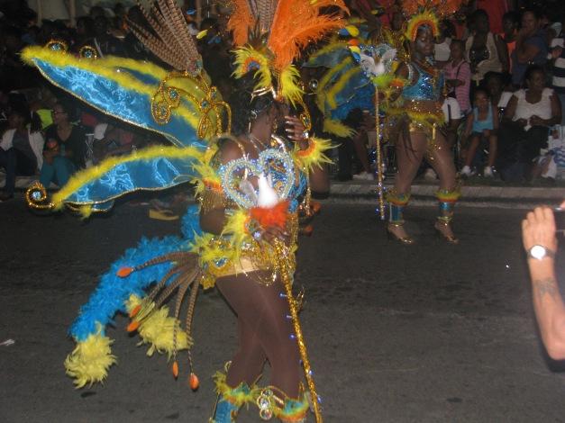 carnaval2014 -l'hexadom & le relais ultramarin 171