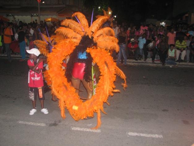 carnaval2014 -l'hexadom & le relais ultramarin 194
