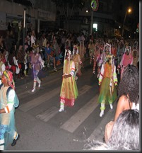 gpg concept 9-02-2014 carnaval 001