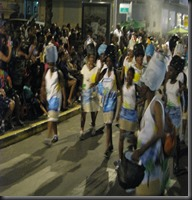gpg concept 9-02-2014 carnaval 026
