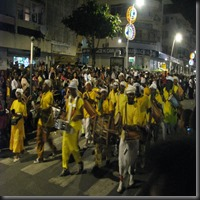 gpg concept 9-02-2014 carnaval 036