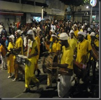 gpg concept 9-02-2014 carnaval 037