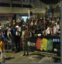 gpg concept 9-02-2014 carnaval 057