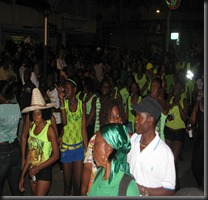 gpg concept 9-02-2014 carnaval 066