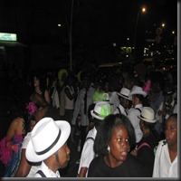 gpg concept 9-02-2014 carnaval 082