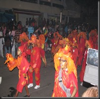 gpg concept 9-02-2014 carnaval 084