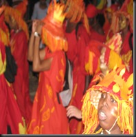 gpg concept 9-02-2014 carnaval 088