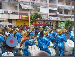 carnaval2014 -l'hexadom & le relais ultramarin 026