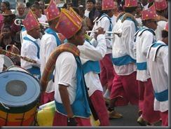carnaval2014 -l'hexadom & le relais ultramarin 043