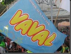 carnaval2014 -l'hexadom & le relais ultramarin 051