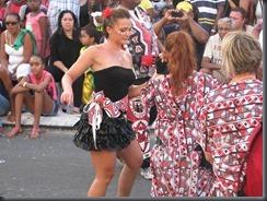 carnaval2014 -l'hexadom & le relais ultramarin 064