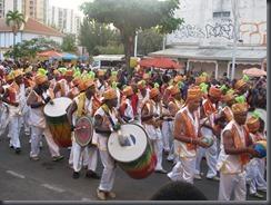 carnaval2014-lhexadom-le-relais-ultramarin-083_thumb.jpg