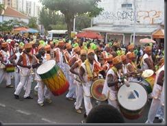 carnaval2014 -l'hexadom & le relais ultramarin 084