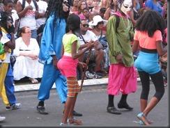 carnaval2014 -l'hexadom & le relais ultramarin 088