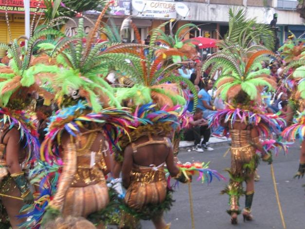 carnaval2014-lhexadom-le-relais-ultramarin-097.jpg