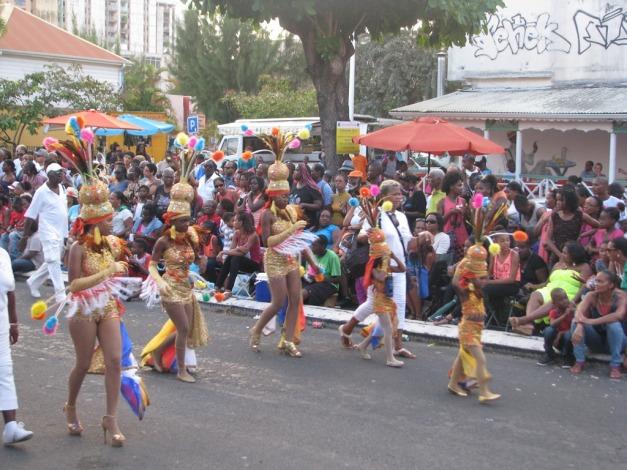 carnaval2014-lhexadom-le-relais-ultramarin-110.jpg