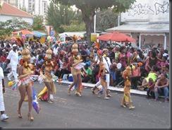 carnaval2014 -l'hexadom & le relais ultramarin 110