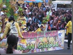 carnaval2014 -l'hexadom & le relais ultramarin 125
