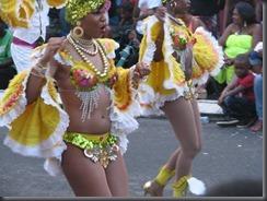 carnaval2014 -l'hexadom & le relais ultramarin 132