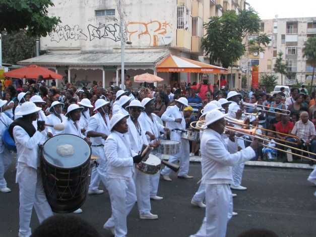 carnaval2014-lhexadom-le-relais-ultramarin-135.jpg