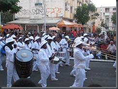 carnaval2014 -l'hexadom & le relais ultramarin 135