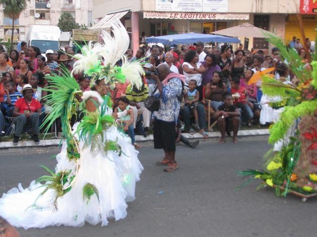 carnaval2014-lhexadom-le-relais-ultramarin-155.jpg