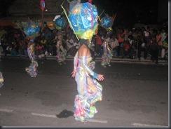 carnaval2014 -l'hexadom & le relais ultramarin 177