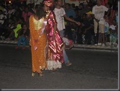 carnaval2014 -l'hexadom & le relais ultramarin 181