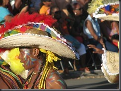 le relais & l'hexadom carnaval 2014-BM 031