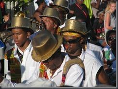 le relais & l'hexadom carnaval 2014-BM 040