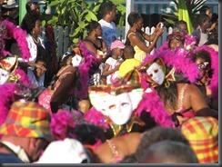 le relais & l'hexadom carnaval 2014-BM 062