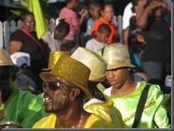 le relais & l'hexadom carnaval 2014-BM 083