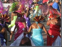 le relais & l'hexadom carnaval 2014-BM 089