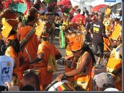 le relais & l'hexadom carnaval 2014-BM 107