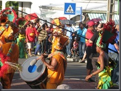 le relais & l'hexadom carnaval 2014-BM 110