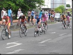 9ème étapes T-guadeloupe2014 035