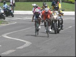 9ème étapes T-guadeloupe2014 045