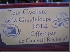 9ème étapes T-guadeloupe2014 071