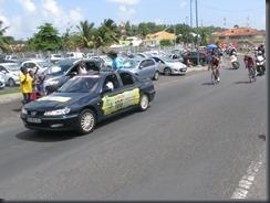 étapes 6 et 7 tour Guadeloupe 2014 004