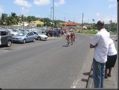 étapes 6 et 7 tour Guadeloupe 2014 006