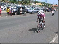 étapes 6 et 7 tour Guadeloupe 2014 008