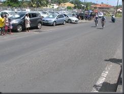 étapes 6 et 7 tour Guadeloupe 2014 009