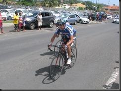 étapes 6 et 7 tour Guadeloupe 2014 010