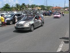 étapes 6 et 7 tour Guadeloupe 2014 012