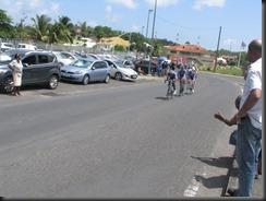 étapes 6 et 7 tour Guadeloupe 2014 015
