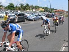 étapes 6 et 7 tour Guadeloupe 2014 016