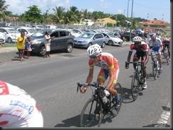 étapes 6 et 7 tour Guadeloupe 2014 017