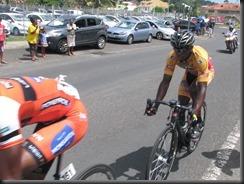 étapes 6 et 7 tour Guadeloupe 2014 018