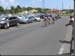 étapes 6 et 7 tour Guadeloupe 2014 019